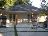 2 door Installations for the garage