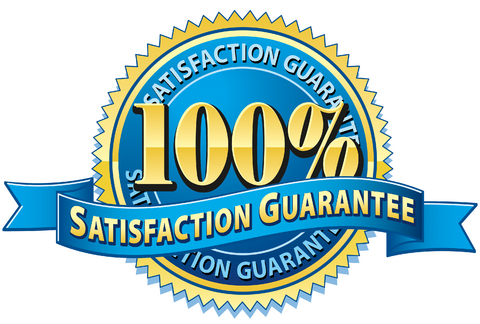 SatisfactionGuarantee